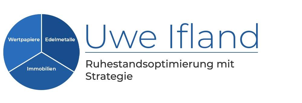 Uwe Ifland